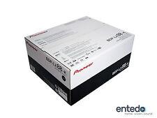 PIONEER bdp-lx88 3d LETTORE BLU-RAY HDMI BLURAY SACD rete Youtube Nero Nuovo