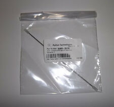 "Tube, Precise, Agilent G2855-20700, NEW SEALED, 0.010"" ID x 1/16"" OD x 15 cm"