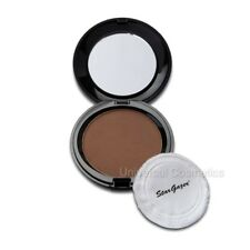 Stargazer Pressed Powder Body Glow Tan White Translucent