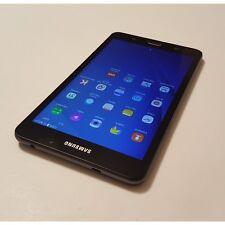 Samsung Galaxy Tab A 7-Inch Tablet WI-FI SM-T280 8 GB, Black - For Repair