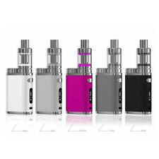 75W Electronic Vape E Pen Cigarettes Vapor iStick Pico Starter Kit Portable