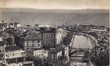 #ISTRIA- FIUME: ENEO CONFINE ITALIA-JUGOSLAVIA