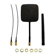 14dbi High Gain Panel Antenna 5.8G Panel Transmitter for Hubsan H501S H107D+
