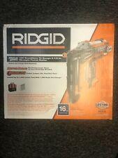 RIDGID R09892B