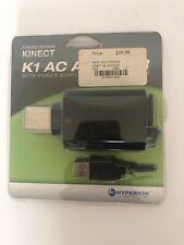 Xbox 360 Hyperkin Kinect AC Adapter