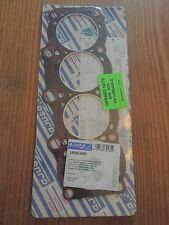 Ajusa 10081600 Head Gasket for 1988-95 Toyota Celica/MR2 2.0L 3SGTE Turbo 4 cyl