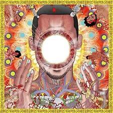 Flying Lotus - You're Dead! (NEW CD DIGIPACK)