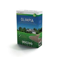 BOTTOS Semi professionali tappeto erboso prato inglese OLIMPIA  confezione KG 1