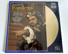 "Verdi | ""Rigoletto"" 