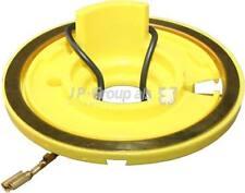 Plaque Contacteur Volant Warning Klaxon OPEL CORSA B Break (F35) 1.4 i 16V 90CH
