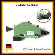 Für T4 Zentralverriegelung Motor ZV Stellmotor VW 701959781 255959781 701959781A