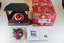 LGB 52120 Elektronischer Fahrregler 5A Neuware.