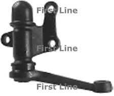 FRONT IDLER ARM FOR VW TARO FDL6267