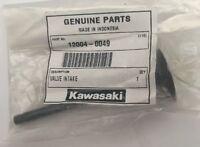 Kawasaki KLX 140 KLX150 Intake Valve 12004-0049