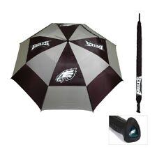 "Team Golf Nfl Philadelphia Eagles 62"" Umbrella"