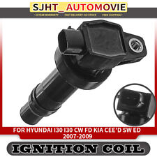 For Hyundai i30 i30 CW FD Kia Cee'd SW 2007-2009 1.6L G4FC Ignition Coil Pack