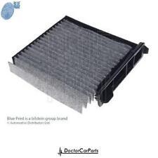 Pollen Cabin Filter for NISSAN CUBE 1.4 03-05 CHOICE2/2 CR14DE Hatchback ADL