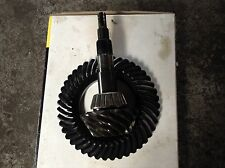 Commodore&Ford Borg Warner 2.87 RATIO DIFF GEARS SUIT VX VZ VY VU VT11 V6 V8 M80