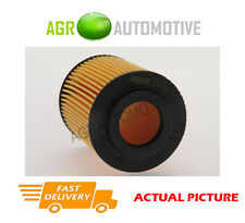 DIESEL OIL FILTER 48140022 FOR VAUXHALL ASTRA GTC 1.7 80 BHP 2004-09
