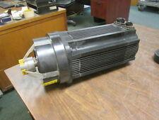 Reliance Electro-Craft Servo Motor 1326AB-B520E-21 2.85KW 3000RPM 6.64A Used