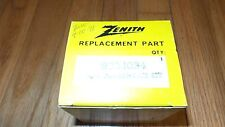 Zenith replacement part 800-1034 Rewind Service Kit (New old Stock)