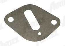 Fuel Pump Mounting Gasket AIRTEX FP154 fits 51-52 Dodge B-3 Van 3.8L-L6