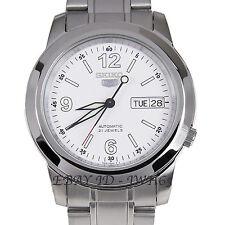 d63ae64e966 Seiko 5 Wristwatches for sale