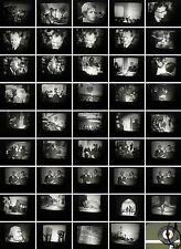 16 mm Film 1969 Willy Brandt Bundeskanzlerwahl.Politik.History Films