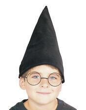 Harry Potter Costume Accessory, Kids Hogwart's Student Hat