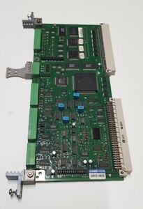 SIEMENS Simovert Simoreg C98043-A7001-L1 Control Board