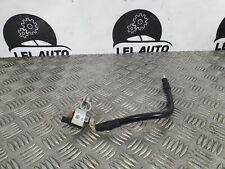 AUDI VW Skoda Seat Porsche 10 x Pasadores de terminales de reparación de la encrespadura de cableado 000979133E