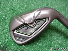 Very Nice Taylor Made RBZ 9 Iron RBZ 65 Graphite M Medium Flex