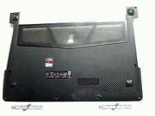 OEM Lenovo Ideapad Y400 Y410P Bottom Case Cover Door AP0RQ000E0 90201951