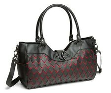 Dragon Scale Ladies Bag West Women''s Handbag Purse Up Modern Models Authentic