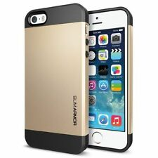Gold Case/Cover for iPhone 5s