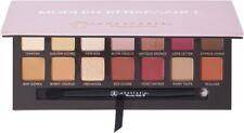 New Anastasia Beverly Hills Modern Renaissance Eye Shadow Palette