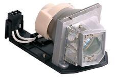 BL-FP230D SP.8EG01GC01 Projector Lamp OPTOMA HD20 HD200X TX612 TX615 EX61