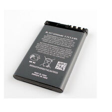 Replacement Battery 1050mAh BL-5CT For 5220 6730 6330 6303i C5-00 C6-01 C3-01