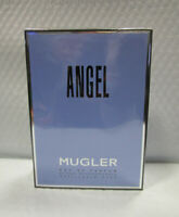 Thierry Angel Mugler Non Refillable Star Eau De Parfum Spray 1.7 oz SEALED