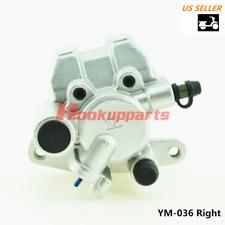 FRONT RIGHT BRAKE CALIPER FOR SUZUKI ATV LTZ400 Quad Sport400 LT-Z400Z 2003-2012