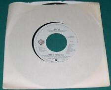RUFUS - Take It To the Top / Distant Lover (45 RPM Single) VG+