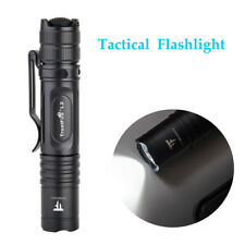 TrustFire CREE XP-L 1000Lumens Tactical Flashlight Torch For Outdoor Sports Camp