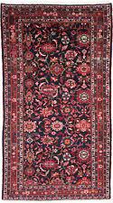 Hamedan Teppich Orientteppich Rug Carpet Tapis Tapijt Tappeto Alfombra Allover