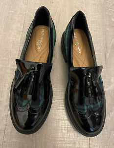 TU SOLE COMFORT. Womens Brogue Shoes. Size Uk 5. NEW.