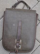 1940 USSR Russia WWII RKKA Soviet Russian Officer Planchet Type Side Bag