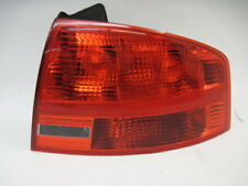 OUTER TAIL LIGHT LAMP Audi A4 Rs4 S4 05 06 07 08 Right 786786