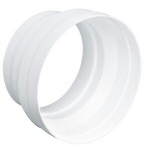 Gaggenau UR020-151 Conversion Ring