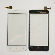 New Replacement Touch Screen Glass Plane Digitizer For Lenovo Vibe B (A2016) B30