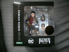 Kotobukiya DC Comics Ikemen statuette PVC 1/7 Damian Robin 13 cm