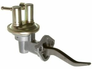 Delphi Fuel Pump fits Dodge W100 1976, 1986-1987 42MNMG